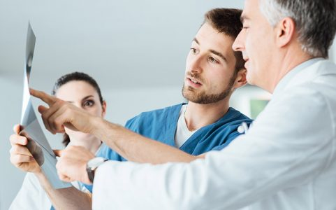 Why regular health checkup is important?