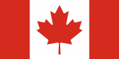 Flag_of_Canada.48adc058