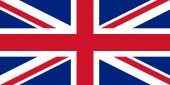 Flag_of_the_United_Kingdom.497e7cd1