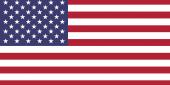 Flag_of_the_United_States.aefba3fe